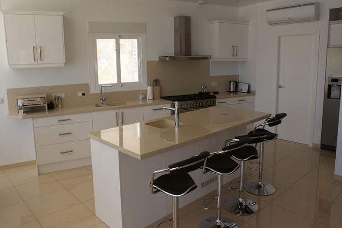 Church Kitchens costa blanca kitchens bedrooms bathrooms Javea benissa moraira calpe altea benidorm alicante