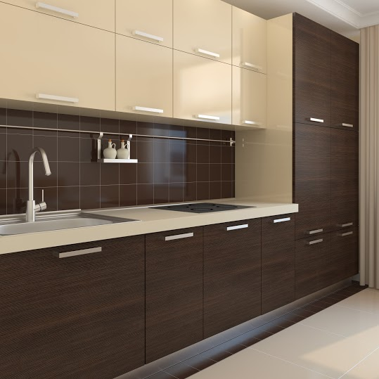 Costa Blanca Kitchens Bedrooms Bathrooms Javea Calpe Benissa Moraira