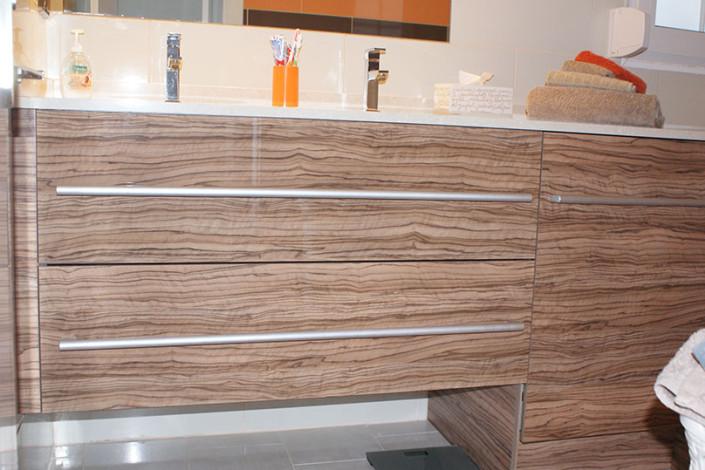 Costa Blanca Kitchens Bedrooms Bathrooms Javea Calpe Moraira Benissa