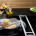 Cocinas costa blanca cocinas dormitorios baños Javea benissa moraira calpe altea benidorm alicante