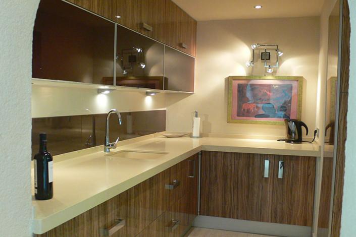 Church Kitchens costa blanca kitchens bedrooms bathrooms Javea benissa moraira calpe altea benidorm alicante