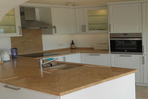 kitchen19-church-kitchens-costa-blanca-kitchens-benissa-calpe-javea-moraira