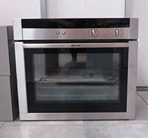 neff-oven-kitchens-costa-blanca-kitchens-bedrooms-bathrooms-javea-benissa-moraira-calpe-altea-benidorm-alicante
