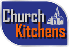 Church Kitchens