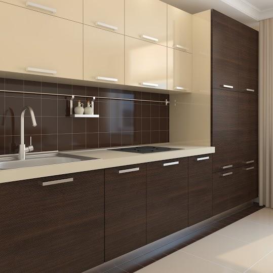 Costa Blanca Kitchens Bedrooms Bathrooms Javea Calpe Benissa Moraira